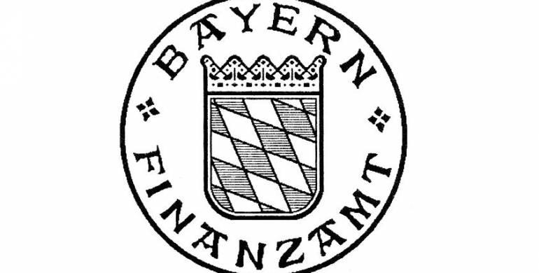 Finanzamt München
